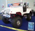 Jeep Wrangler (Tuned).jpg