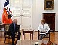 Jefa de Estado se reúne con el gobernador de Delaware (30102645446).jpg