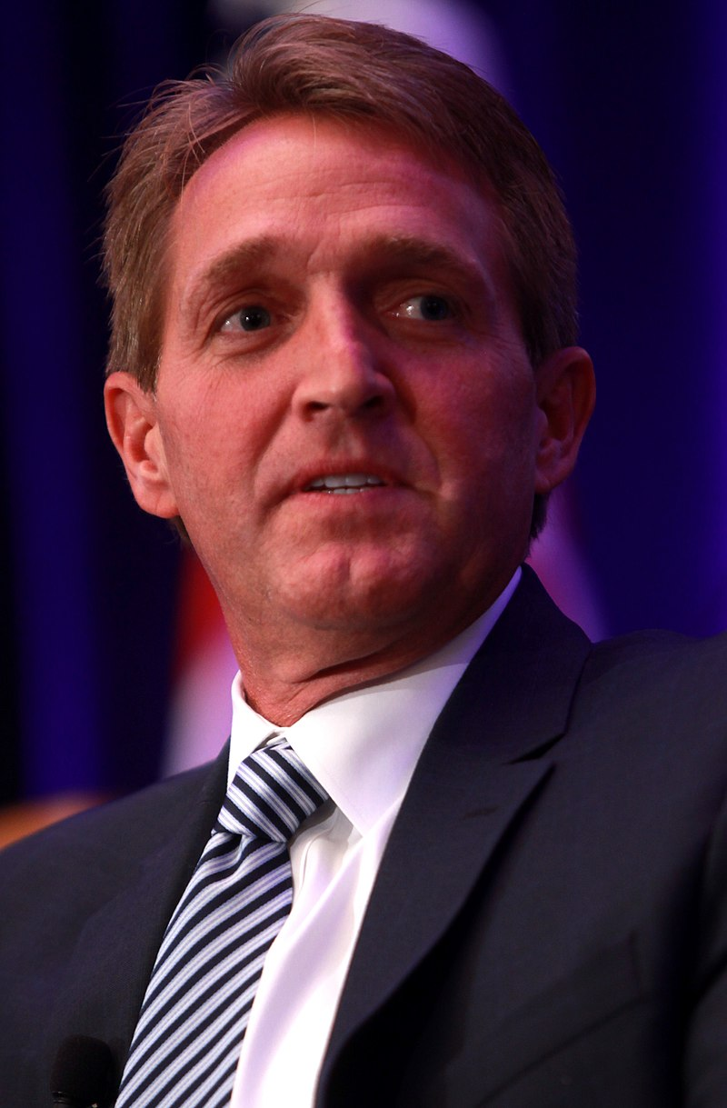 Jeff Flake April 2014 (cropped).jpg