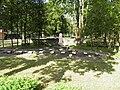 Jelgavas brāļu kapi.jpg