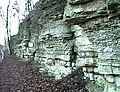 Jena 1999-01-10 17.jpg