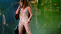 Jennifer Lopez - Pop Music Festival (11).jpg