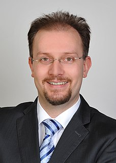 Jens Lehmann (scientist) Artificial Intelligence researcher