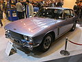 Jensen Interceptor (10998033026).jpg