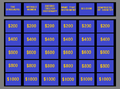 Jeopardy game board.png