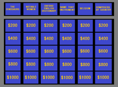 jeopardy final question rules
