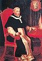 Jerónimo de Loayza.jpg