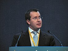 Jeremy Purvis MSP at Bournemouth 2009.jpg