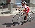 Jersey Town Criterium 2012 10.jpg
