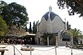 Jerusalem-26-Dominus flevit-2010-gje.jpg