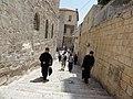 Jerusalem Batch 1 (948).jpg