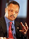 Jesse Jackson at Max Palevsky Cinema crop.jpg