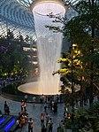 Jewel Changi Airport 2.jpg