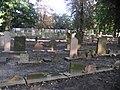 Jewish cemetery in Gdansk - panoramio - Sławek Zawadzki (15).jpg