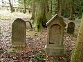 Jewish cemetery in Košetice (15).jpg