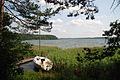 Jezioro wigry podlaskie 04.jpg
