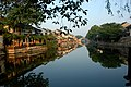 Jiashan, Jiaxing, Zhejiang, China - panoramio (8).jpg