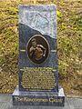 Jim Coffey monument.jpg