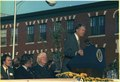 Jimmy Carter in Lynn, MA with Rep. Thomas O'Neill and Senator Edward Kennedy. - NARA - 182144.tif