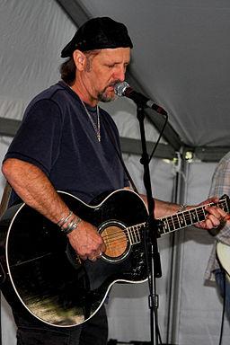 Jimmy lafave 2012