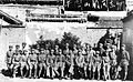 Jinggangshan comrades in Yan'an.jpg