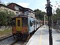 Jingtong station 2014 4.jpg