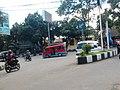Jln. DR Muwardi - panoramio.jpg