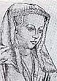 Joan III of Burgundy.jpg