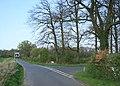 Jobs Lane West End - geograph.org.uk - 403468.jpg