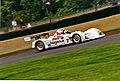 Joest Porsche WSC-95.jpg