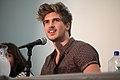 Joey Graceffa.jpg