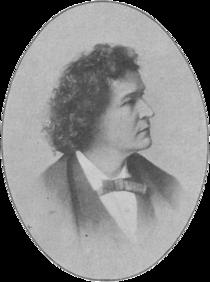Johann Kleinfercher 1901 Ogertschnig.png
