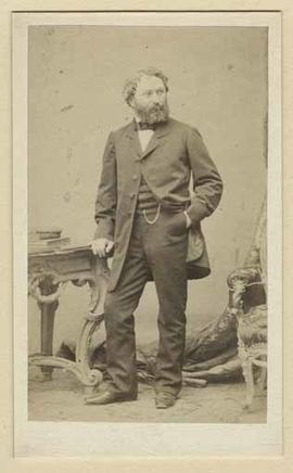 Johann Leonhard Raab