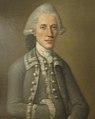 Johann Wilhelm Cornelius von Königslöw 01.JPG