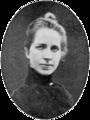 Johanna Maria Emilia Lönblad - from Svenskt Porträttgalleri XX.png