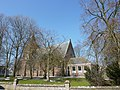 Johanneskerk (Serooskerke)5.JPG