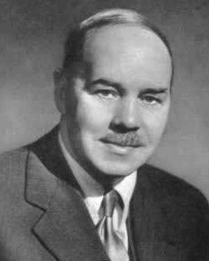 John Wishart (statistician) - Image: John Wishart