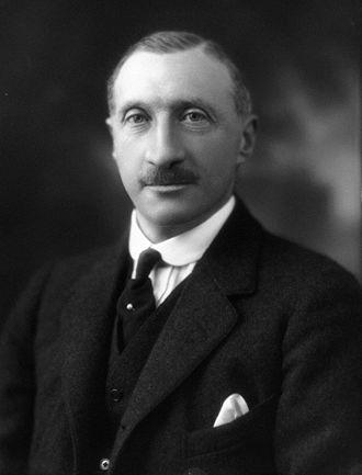 John Pratt, 4th Marquess Camden - Image: John Charles Pratt, 4th Marquess Camden