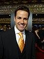 John Driscoll 2010 Daytime Emmy Awards.jpg