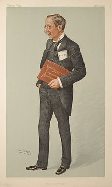 John Frederick Bridge Vanity Fair 14 April 1904.jpg