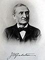 John Hall Gladstone 01.jpg