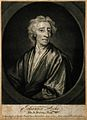 John Locke. Mezzotint by J. Smith, 1721, after Sir G. Knelle Wellcome V0003665.jpg