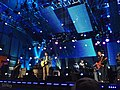 John Mayer 10 03 2013 -1 (10095130076).jpg
