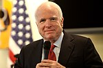 John McCain (8492350245).jpg