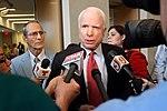John McCain (8493470302).jpg