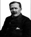 John Milne.png