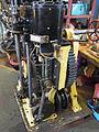 John Oxley steamship steering engine.jpg