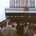 John Paul II Cologne 1980.jpg