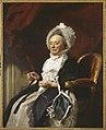 John Singleton Copley - Portrait of Mrs. Seymour Fort 1901.34.jpg