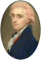 John Smart - Colonel James Hamilton.png